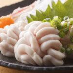 «Приятного» аппетита: самые необычные блюда мира